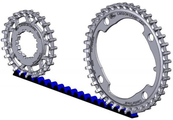 gates-cetnertrack-belt-drive-image3.jpg